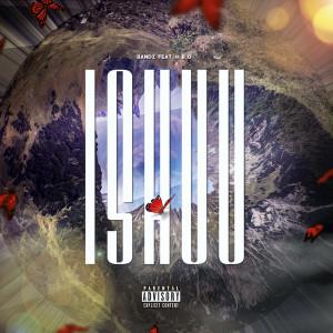 Album Ishuu (Explicit) from Bandz
