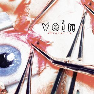 Vein的專輯Virus://Vibrance