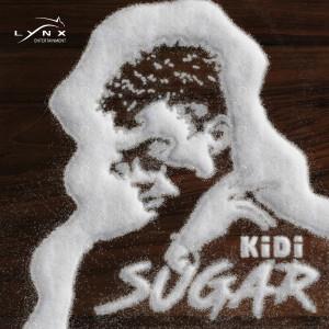 Album Sugar from Kidi