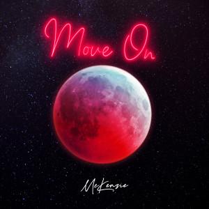 Album Move On from McKenzie