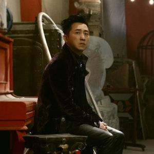 庾澄慶的專輯猴lonely