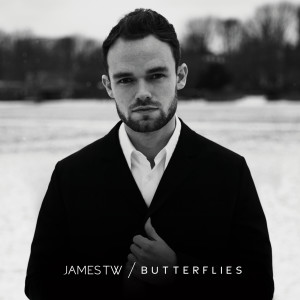 Butterflies dari James TW
