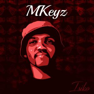 Album Ngithe Ngithi from Mkeyz