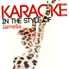 Ameritz Digital Karaoke Album Karaoke (In the Style of Jamelia) Mp3 Download