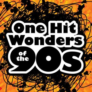Hit Co. Masters的專輯One Hit Wonders of the 90s