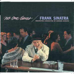 No One Cares 1999 Frank Sinatra