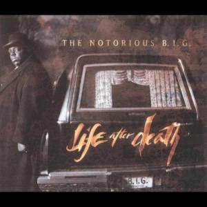 Listen to Ten Crack Commandments song with lyrics from The Notorious B.I.G.