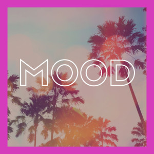 Album Mood (Explicit) from Vibe2Vibe