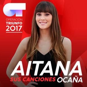 收聽Aitana Ocaña的Chasing Pavements歌詞歌曲