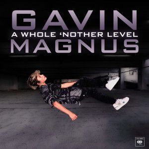 Listen to A Whole 'Nother Level song with lyrics from Gavin Magnus