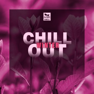 Album Chill Out: Winter from Various Artists