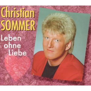 Album Leben ohne Liebe from Christian Songs