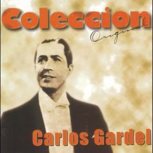 Carlos Gardel的專輯Coleccion Original