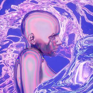 Album Hybrid Techno (Extended Mix) (Explicit) from Sevenn