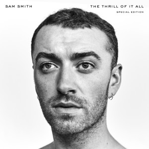 The Thrill Of It All 2017 Sam Smith