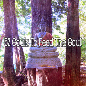 Yoga Music的專輯52 Souls to Feed the Soul