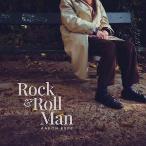 Album Rock & Roll Man from Aaron Espe