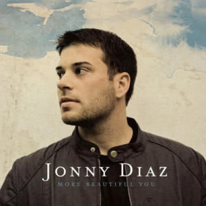 Listen to What I'm Waiting For song with lyrics from Jonny Diaz