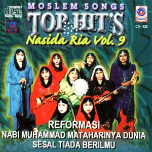 Moslem Songs Top Hit's, Vol. 9 dari Nasida Ria