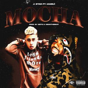 Album Mocha (Explicit) from Iamsu!