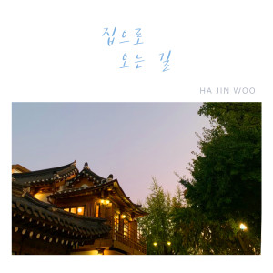 Album Coming Home from 하진우