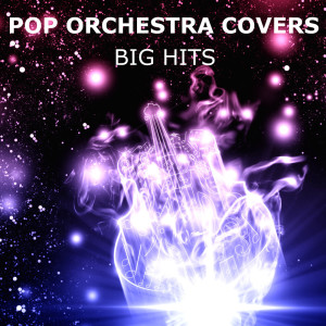 Album Pop Orchestra Covers from Pop Orchestra