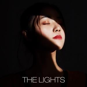 The Lights dari DHARIA