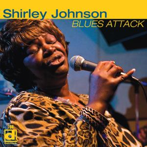 Listen to Let It Rain song with lyrics from Shirley Johnson