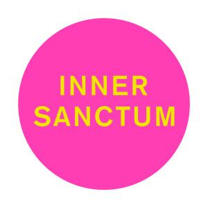 Pet Shop Boys的專輯Inner Sanctum (Carl Craig C2 Juiced Rmx)