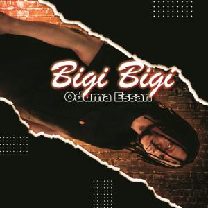 Album Bigi Bigi from Oduma Essan