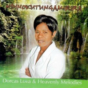 Listen to Hazvina Maturo song with lyrics from Dorcas Lova