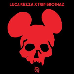 Listen to Mickey House song with lyrics from Luca Rezza