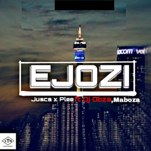 Album EJozi from Jusca & Plee