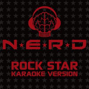 N.E.R.D的專輯Rock Star