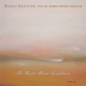 收聽Nanci Griffith的Dust Bowl Reprise歌詞歌曲