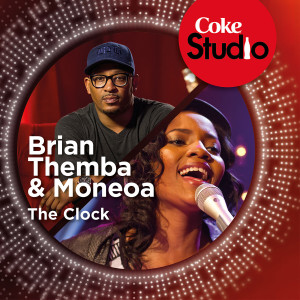 Album The Clock (Coke Studio South Africa: Season 1) from Moneoa