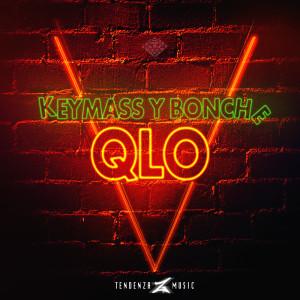 Album QLO from Keymass & Bonche