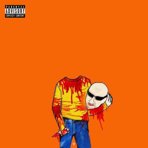 Listen to Child Please song with lyrics from Tierra Whack