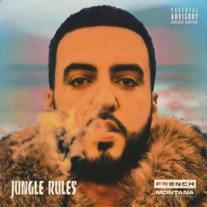 Listen to Unforgettable song with lyrics from French Montana