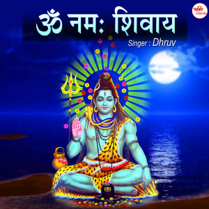 Om Namah Shivaya dari Dhruv