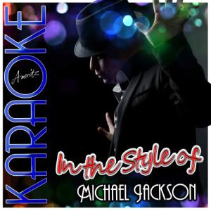 Listen to Hold My Hand (In the Style of Michael Feat. Akon Jackson) [Karaoke Version] (Karaoke Version 丨In the Style of Michael) song with lyrics from Ameritz - Karaoke