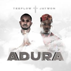 Album Adura from Jaywon