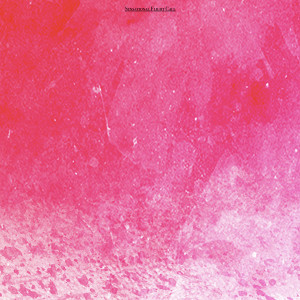 Album Sensational Flight Call from Marty Robbins