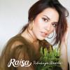 Raisa Album Teduhnya Wanita Mp3 Download