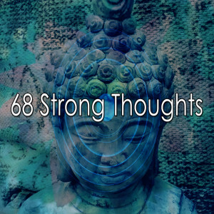 Album 68 Strong Thoughts from Yoga Music