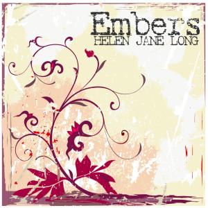 收聽Helen Jane Long的Absolute歌詞歌曲
