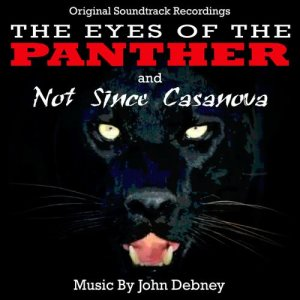 Listen to Not Since Casanova - Overture song with lyrics from John Debney