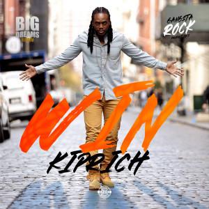 Album Win from Kiprich