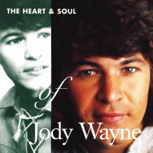 Listen to Tell Laura I Love Her song with lyrics from Jody Wayne