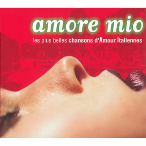 Album Amore mio from Various Artists